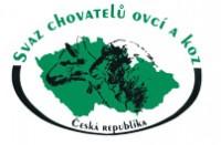 Český svaz chovatelů ovcí a koz